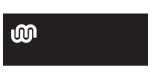 Maronda Abogados Logo