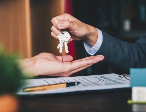Nuevas medidas adoptadas para PYMES y autónomos: arrendamientos de uso distinto al de vivienda habitual y de industria  Real Decreto Ley 15/2020. Por Beatriz Palomares Jimenez (Col ICAV9.476